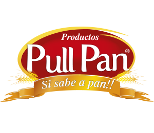 Productos Pull Pan
